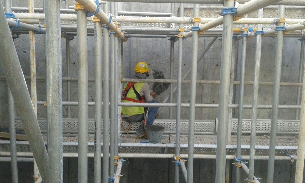 Sinctlab-We Care About Concrete-about us