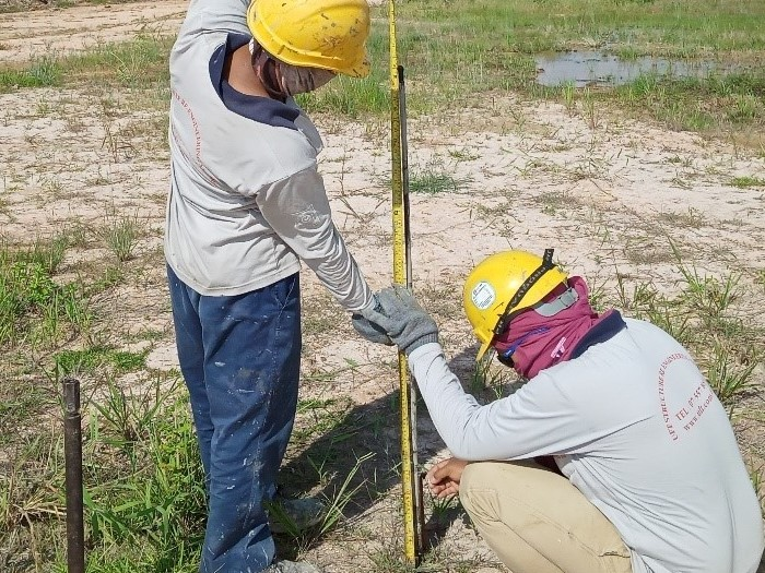 Sinctlab-We Care About Concrete-Mackintosh Probe Test 02