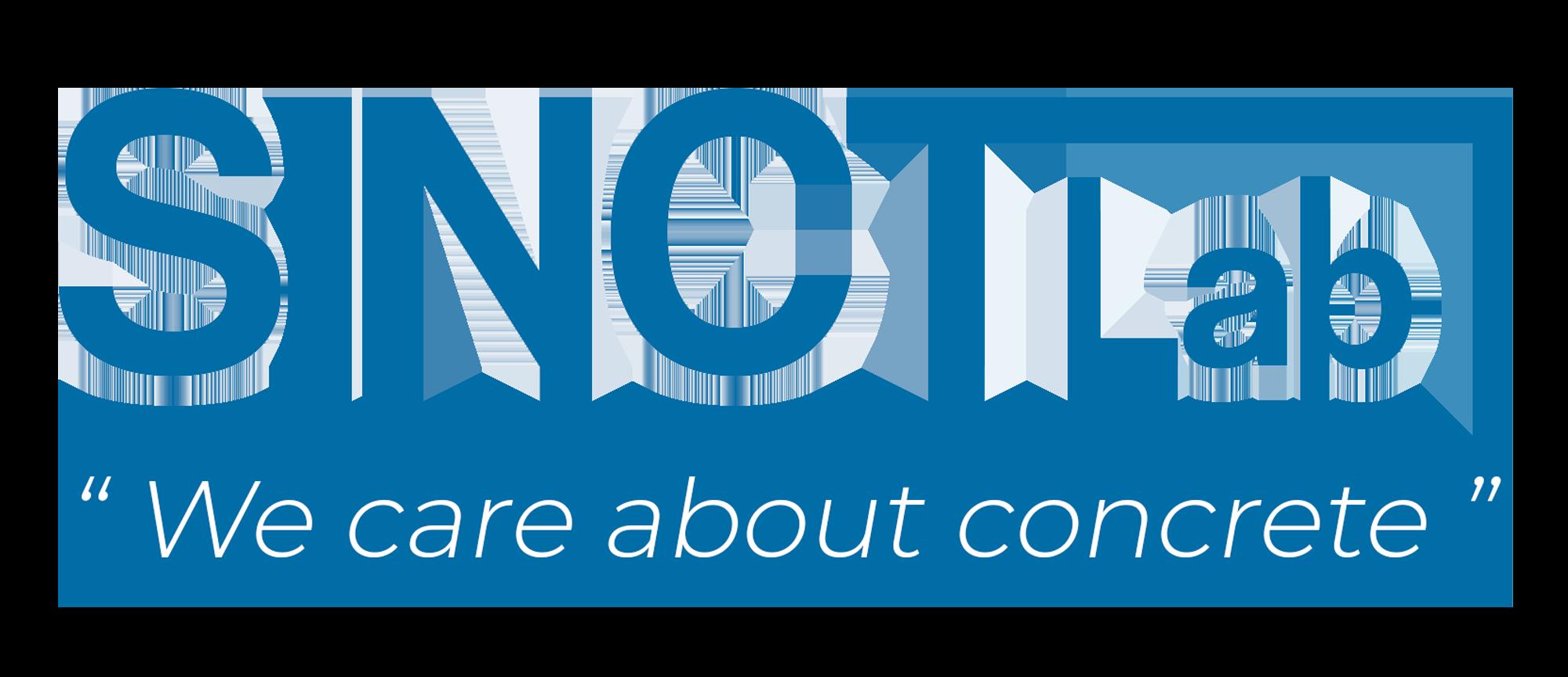 sinctlab logo trans horizontal
