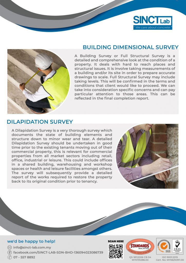 Sinctlab-We Care About Concrete-poster 10